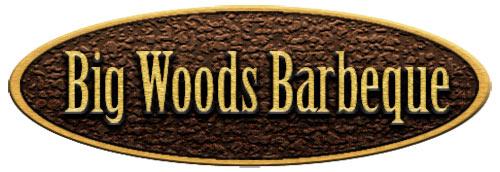 bigwoodbbqlogo