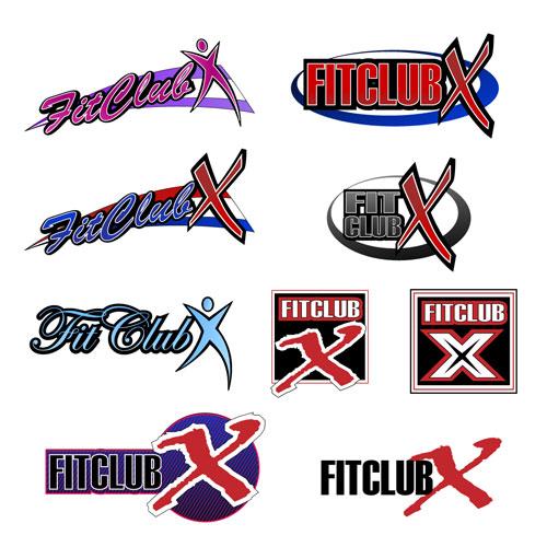 fitclub_logo