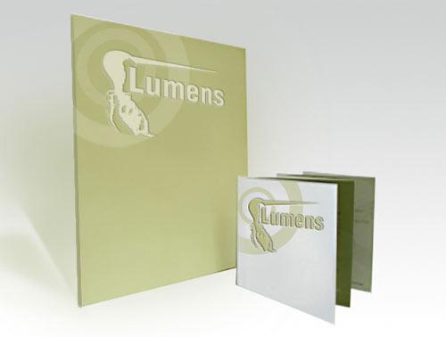 lumens_final