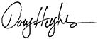 my_signature-copy
