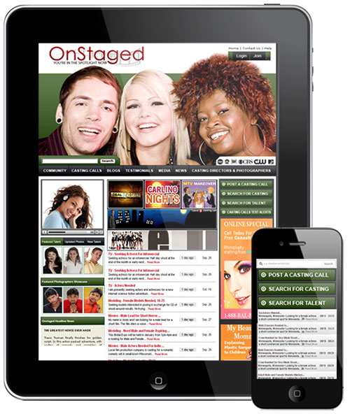 onstaged_new