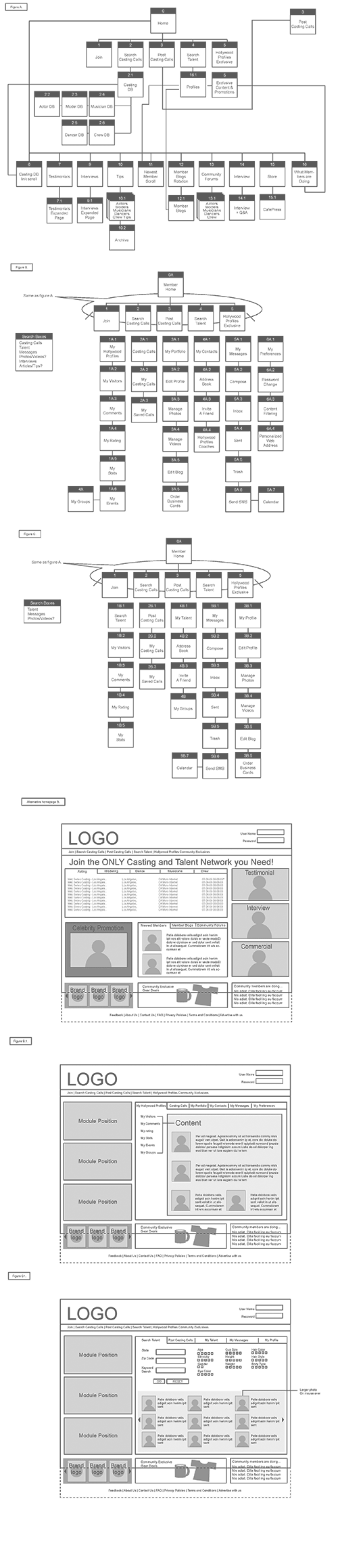 wireframes#1_Page_1
