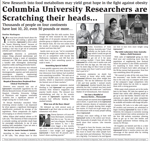 columbia_researchers