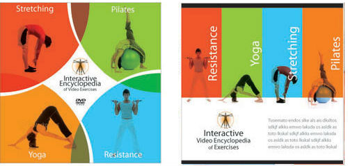 fit_dvd_covers1